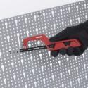Pila na železo KRT805001 Kreator, 250mm