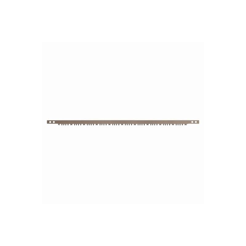 Pilový list na mokré dřevo KRT807103, 530mm