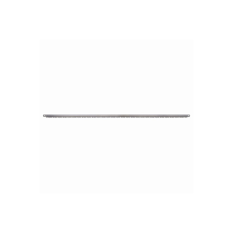 Pilový list na suché dřevo KRT807202 Kreator, 760mm
