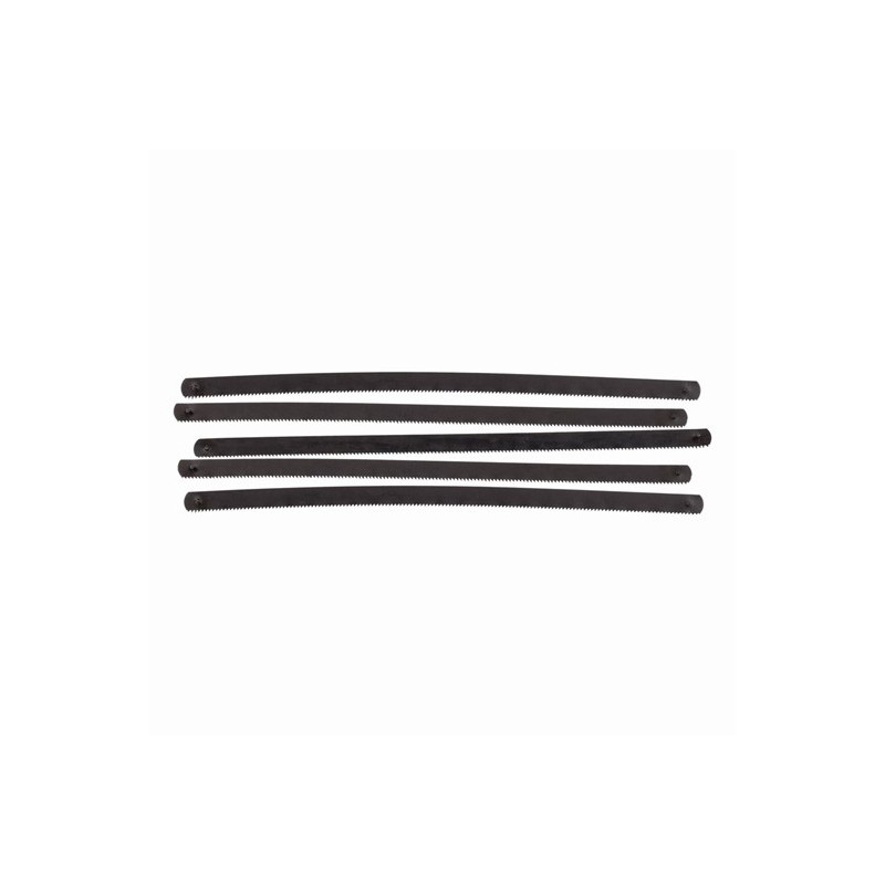 Pilový plátek na ocel KRT806002 Kreator, ocel SK4, 150mm, 5 kusů