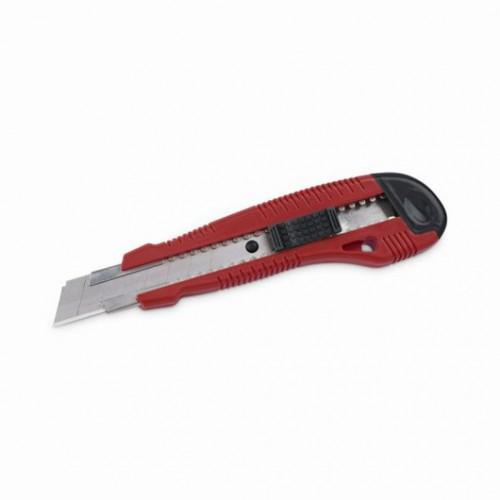 Nůž odlamovací KRT000204