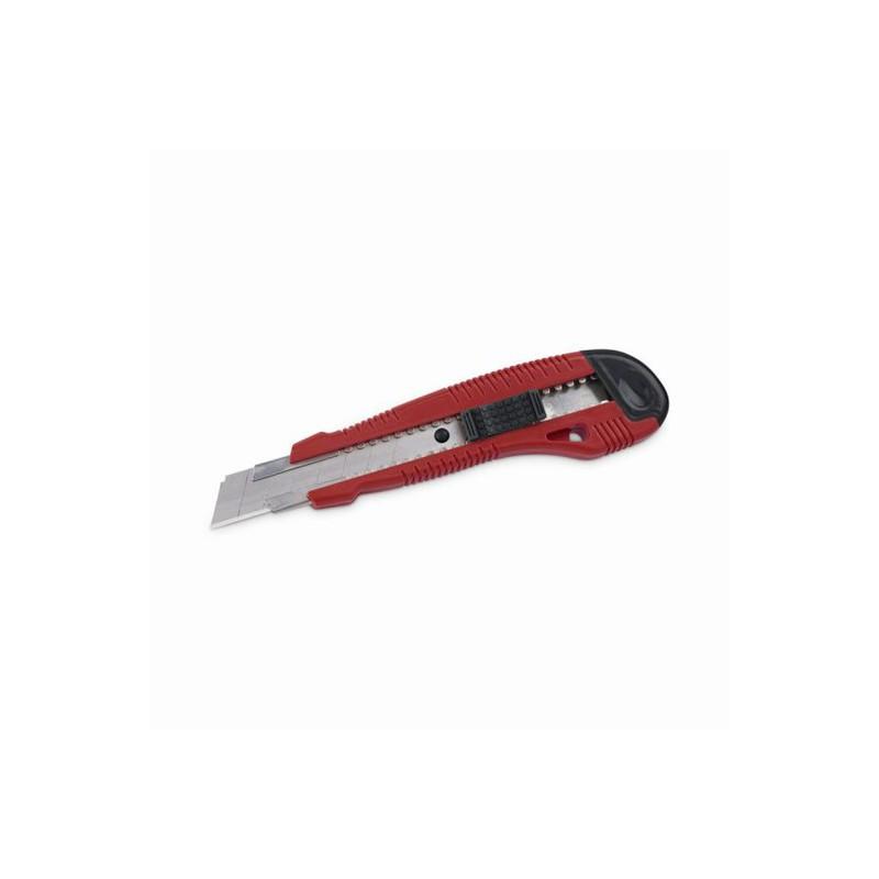 Odlamovací nůž KRT000204 Kreator, 18mm dlouhý