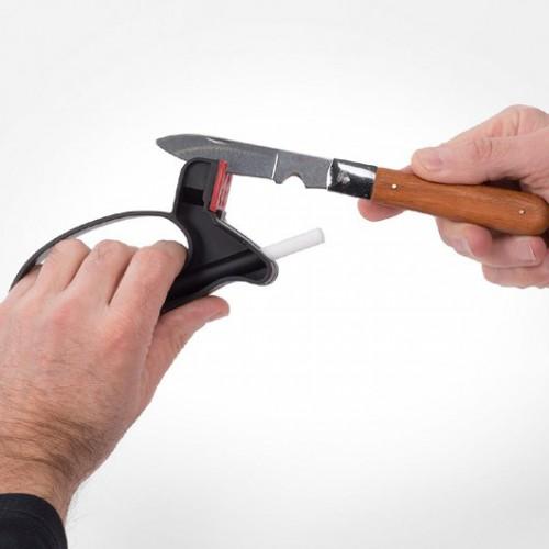 Bruska na nože a nůžky KRT001201 Kreator