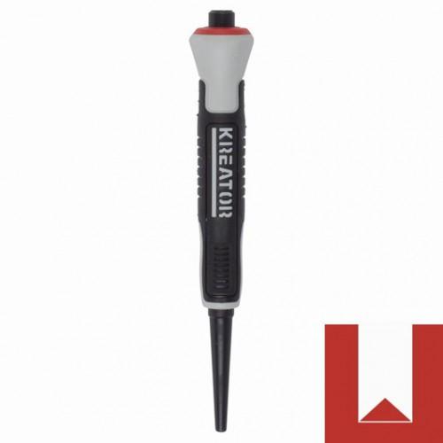 Průbojník KRT463008, 2,4mm