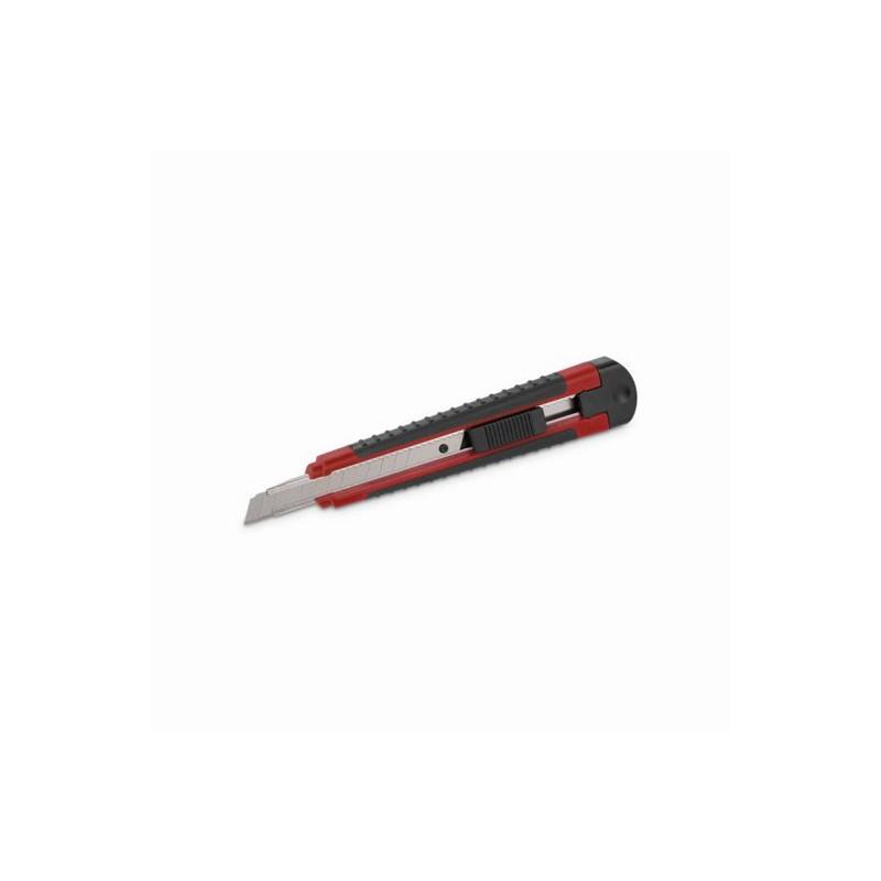 Odlamovací nůž KRT000205 Kreator, 9mm