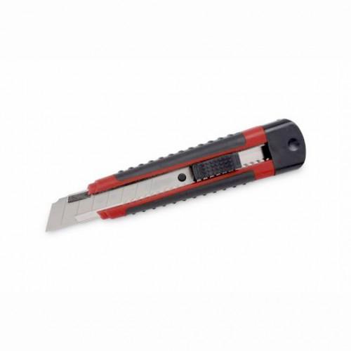 Nůž odlamovací KRT000206