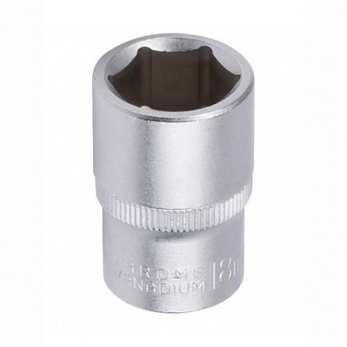 Klíč nástrčný KRT502008