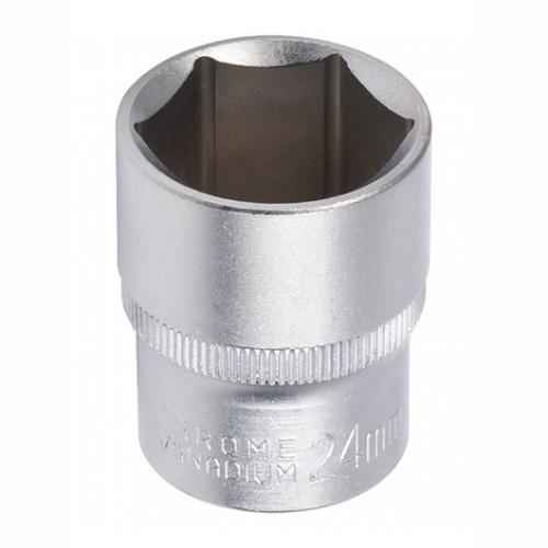 Klíč nástrčný KRT502013