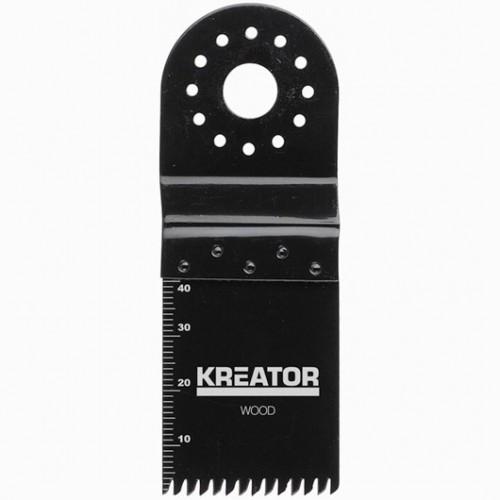 Nůž řezný KRT990010