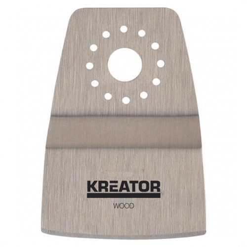 Nůž seškrabovací KRT990015