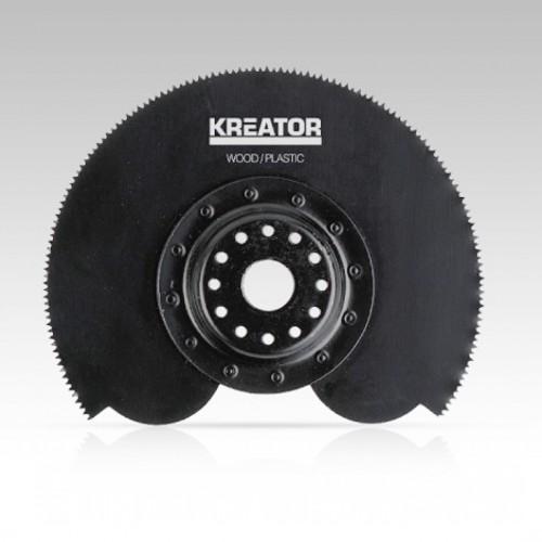 Kotouč řezný KRT990020