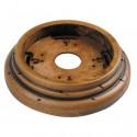 Rámeček dřevěný jednonásobný 30-801-21