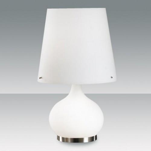 Stolní lampa moderní 2533-35-102