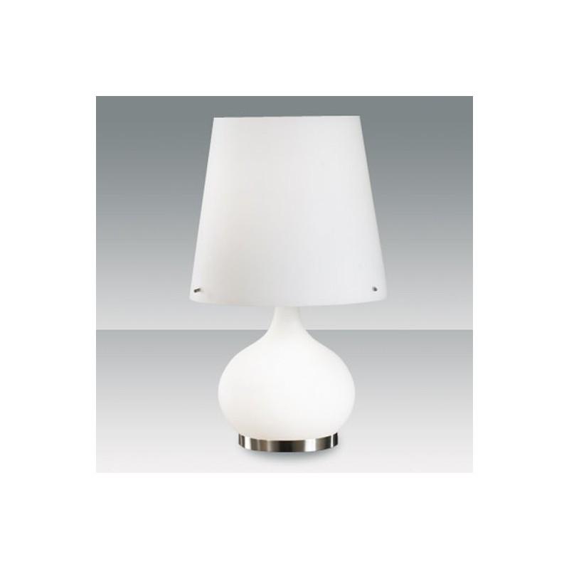 Stolní lampa moderní 2533-30-105 ze série Ade