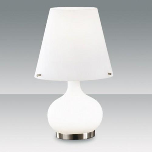 Stolní lampa moderní 2533-34-102