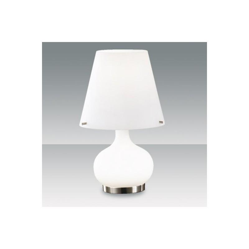 Stolní lampa moderní 2533-34-102 ze série Ade