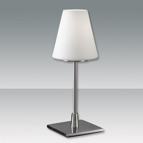 Stolní lampa moderní 2653-31-178