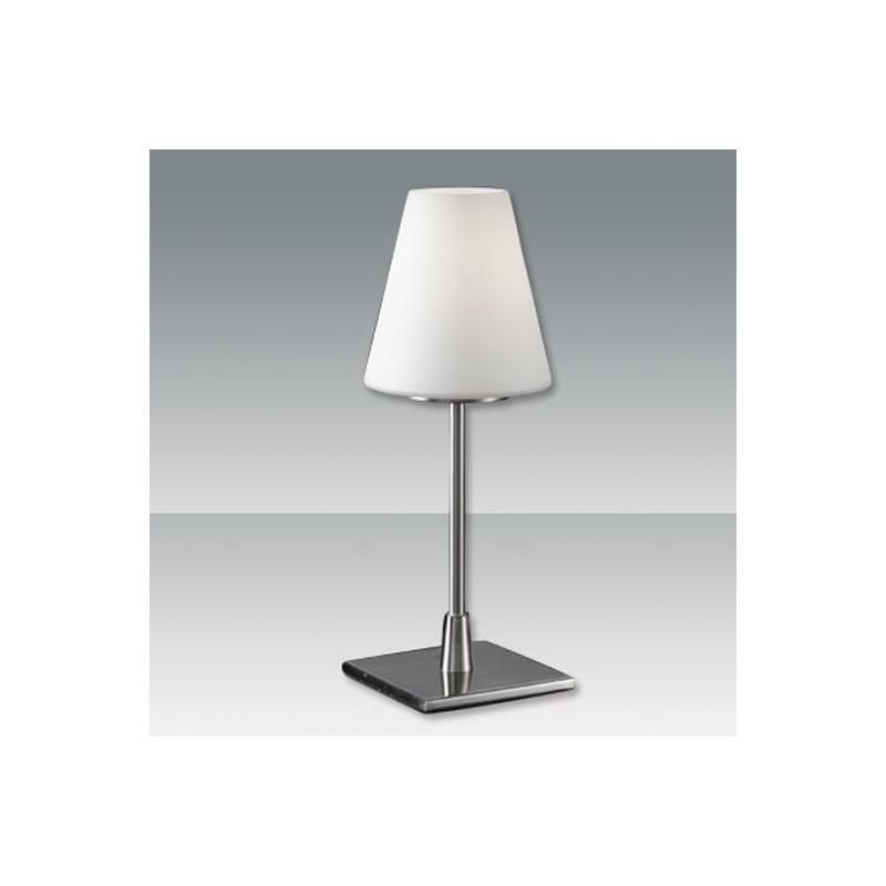 Stolní lampa moderní 2653-31-178 ze série Lucy