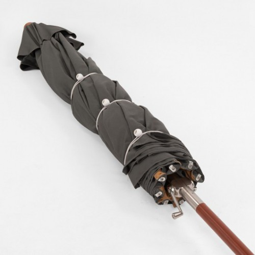 Upínací guma s kuličkou KRT555106 Kreator, 4mm/0,25m, 10 kusů