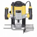 Fréza horní elektrická POWX0910 Powerplus, 1200W