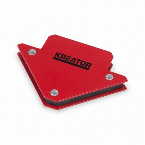 Úhlový magnet KRT552304