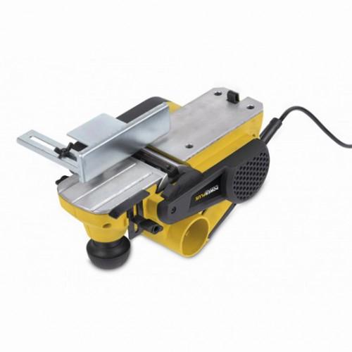 Hoblík elektrický POWX1110 s falcem Powerplus, 900W