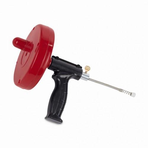 Pero protahovací na odpady pistolové KRT563004, 5m