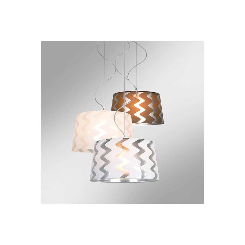 Závěsná svítidla GD0103/1S