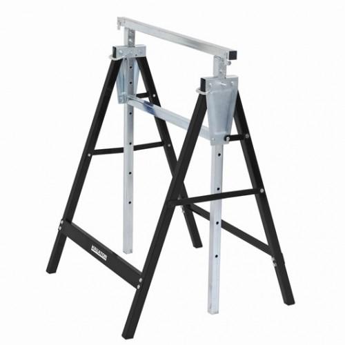 Podpěra stavební stavitelná KRT671003, 180kg