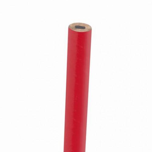 Tužka tesařská KRT710003 Promo, 10 kusů