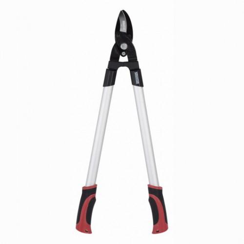 Nůžky na větve pákové SK5 KRTGR4011 Kreator, 665mm