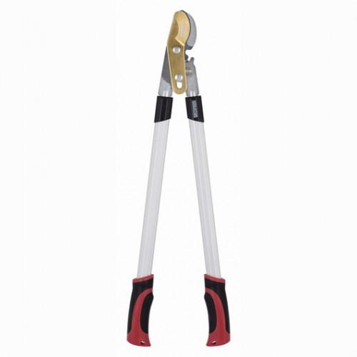 Nůžky na větve pákové převodové SK5 KRTGR4021, 665mm