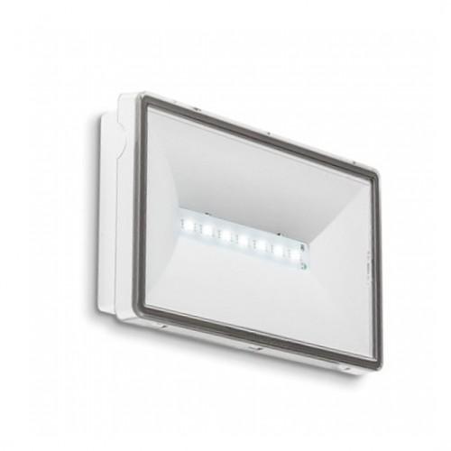 LED nouzová svítidla Ontec SV M1, IP65