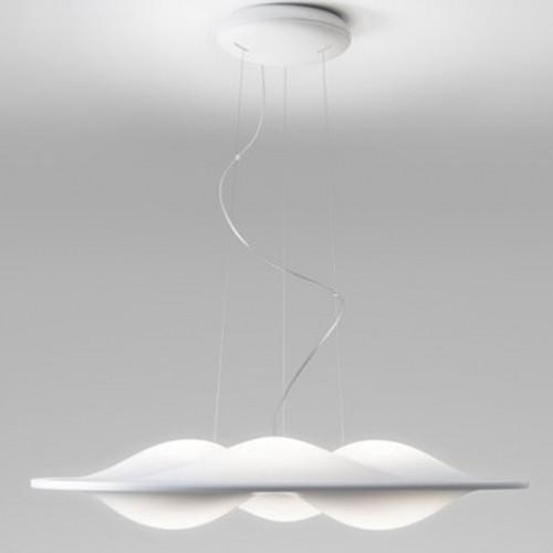 LED závěsné svítidlo 7460