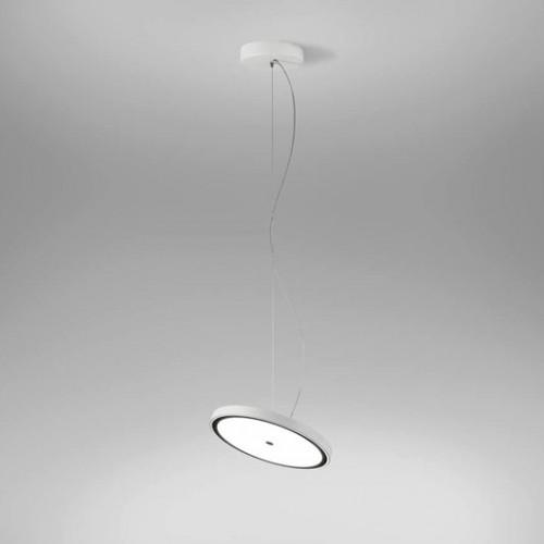 LED závěsné svítidlo 7746