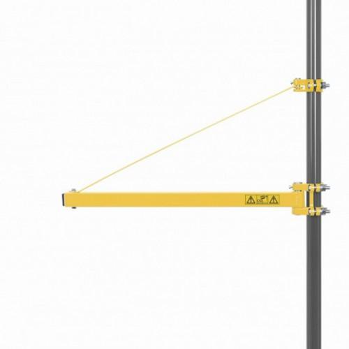 Závěsné rameno pro zdvihací zařízení POWX910