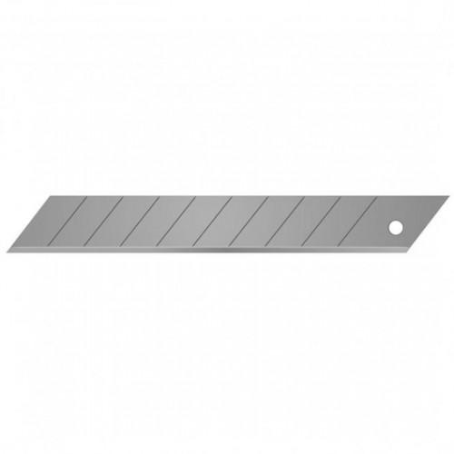 Náhradní odlamovací nože 18mm KRT000402, 10 kusů
