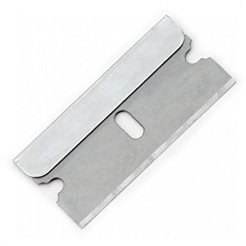 Náhradní nože pro škrabky KRT000404, 8 kusů