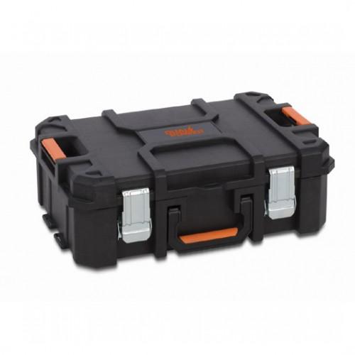 Kufr plastový POWDPTB01