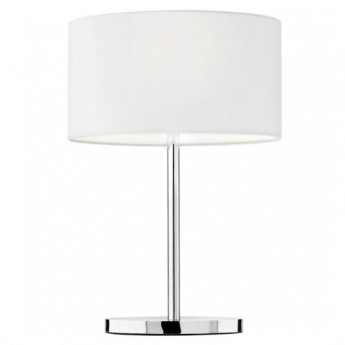 Stolní lampa 01-680WH