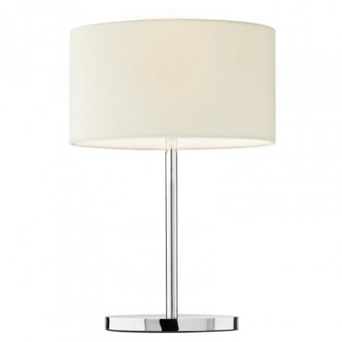 Stolní lampa moderní 01-680BG