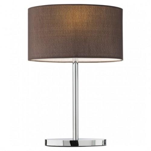 Stolní lampa moderní 01-680BR