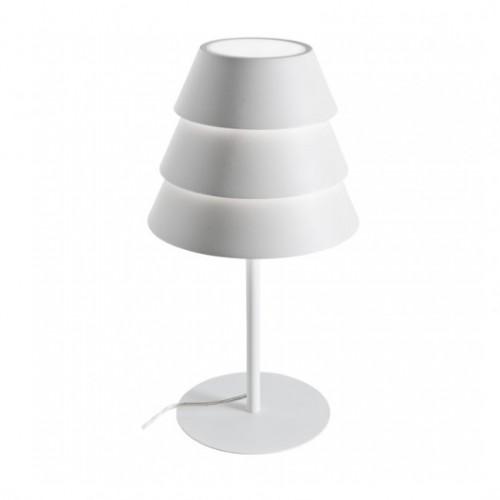 Stolní lampa moderní 01-929