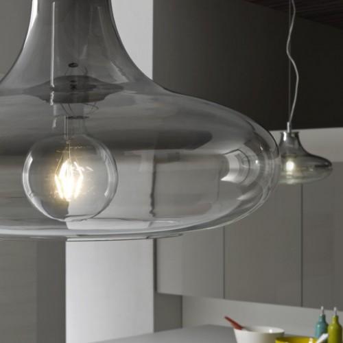 Závěsné svítidlo moderní 01-1145 ze série Aferim