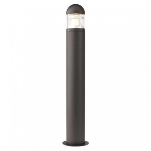 Sloupkové svítidlo exteriérové 9945 moderní ze série Argo