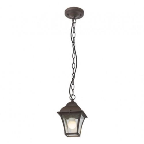 Závěsné svítidlo exteriérové 9959 klasické ze série Avignon