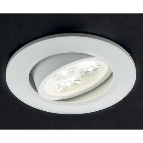 LED vestavné svítidlo 70316