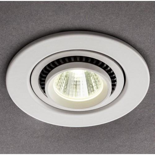 LED vestavné svítidlo 70367