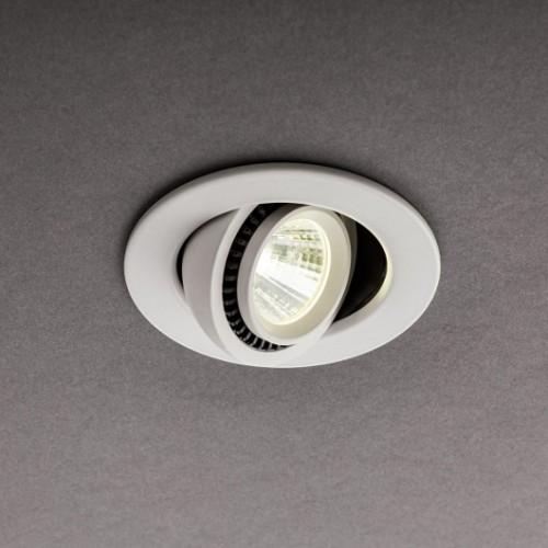 LED vestavné svítidlo 70367 ze série MT141LED