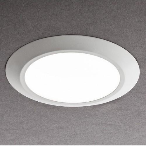 LED vestavné svítidlo 70351